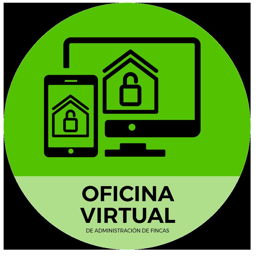 Home nueva fidenav for Oficina virtual internet